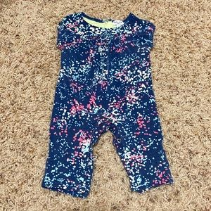 🐳 10/$16 Splendid Pants Romper